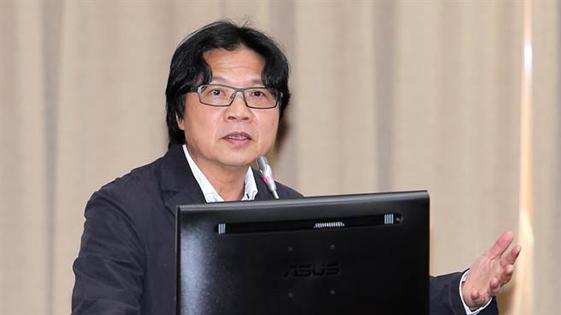 叶俊荣接掌教育部门惹议 网友:年底选举让民进党死到底