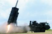 日本秀出12式反舰导弹