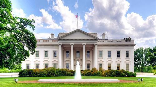 白宫宣布美国对贫困之战胜利结束与联合国报告相矛盾