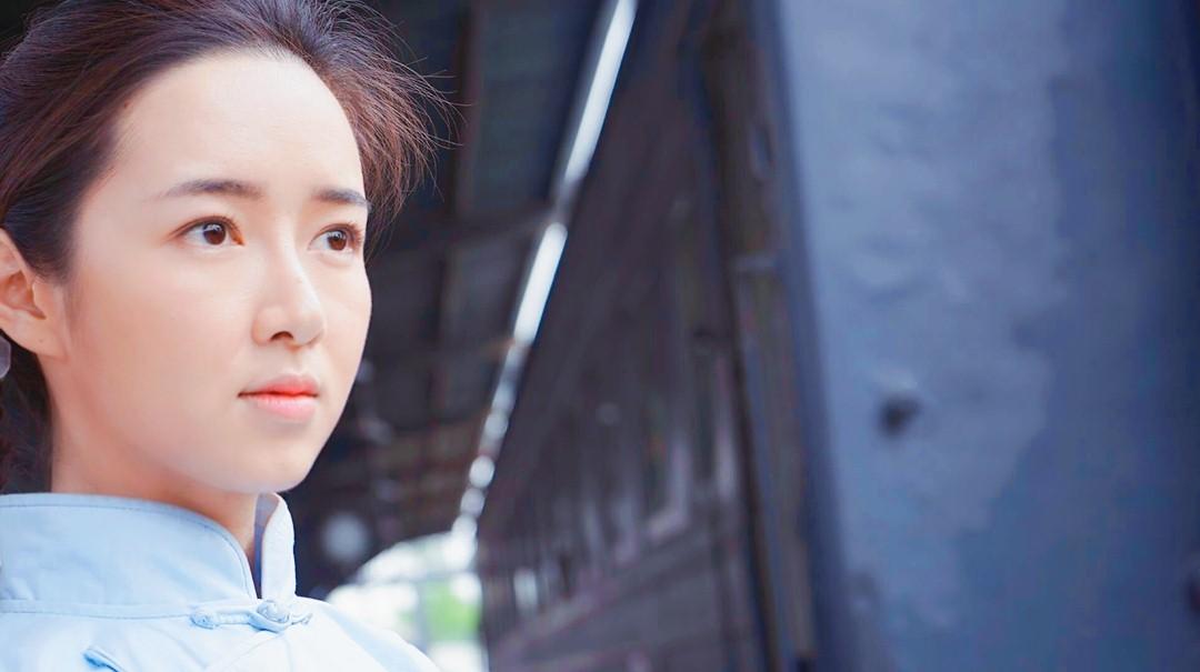 《天眼风云》吴阳子饰演吴灵芝.jpg