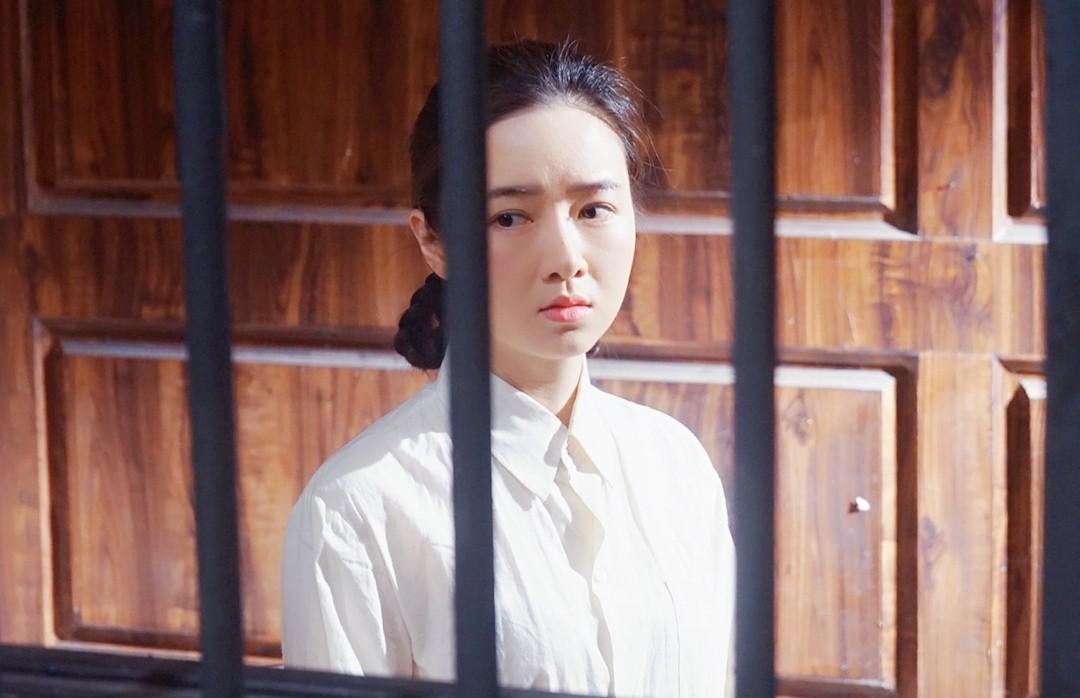 《天眼风云》吴阳子饰演吴灵芝3.jpg