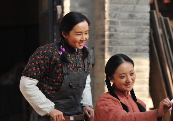 《共和国之恋―右玉和她的县委书记们》吴阳子.jpg