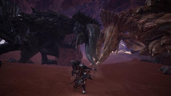 Steam7月15日销量排行榜 《怪物猎人》夺榜首