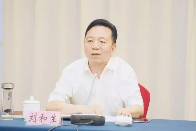 岳阳寓外企业家 助力家乡献良策