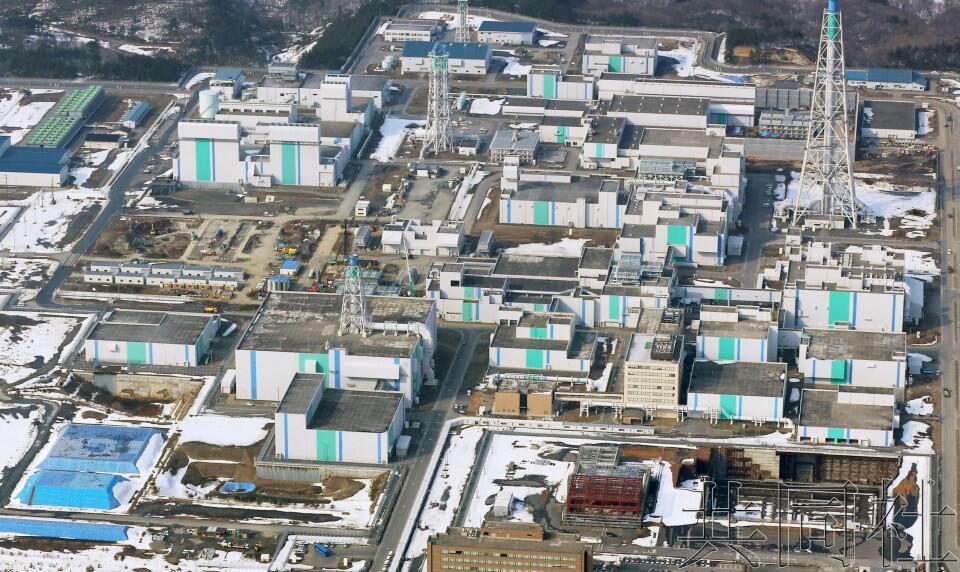 美日核能协定将自动延长 日本仍持有47吨核武钚让美国忧虑