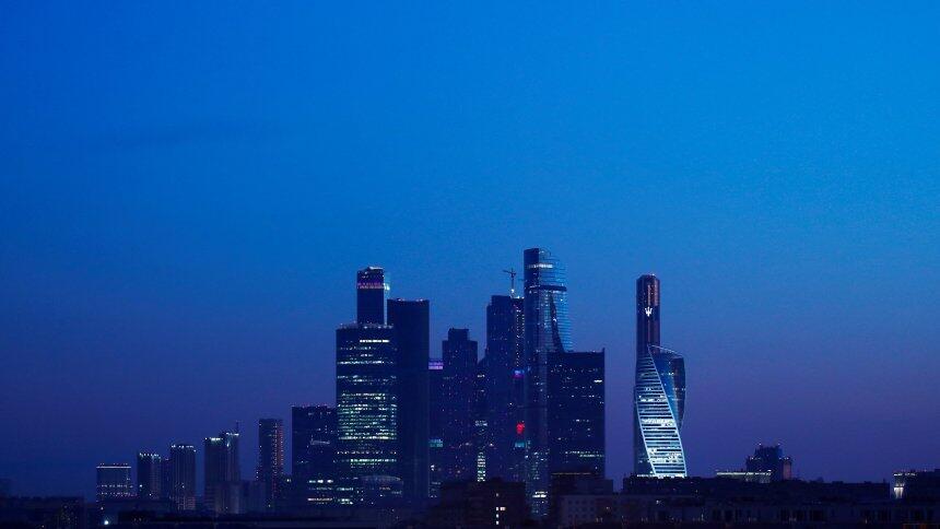 法国关闭一位于莫斯科的商务代表处 德媒:紧张局势所致