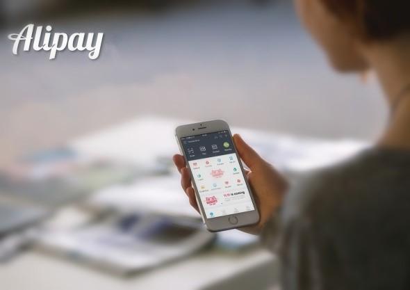 新加坡旅游局与支付宝、微信合作 来吸引中国游客来消费