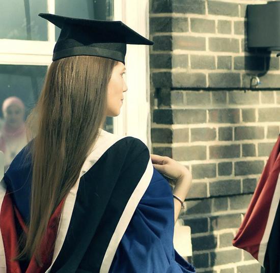 关于韩国留学的7大谣言 你听过几个?