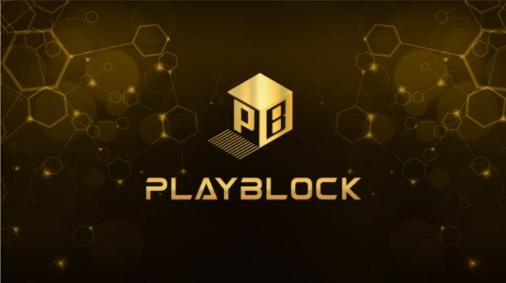 PlayBlock何晓星:区块链的爆发需要消费级娱乐内容引爆