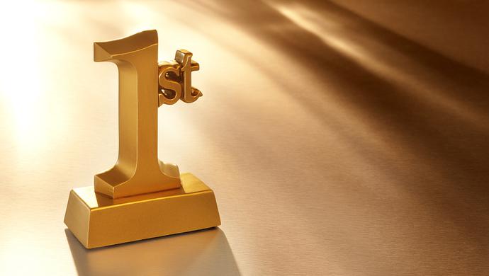 世界一流学科排名发榜:清华哈工大同济交大等拿下8个世界第一