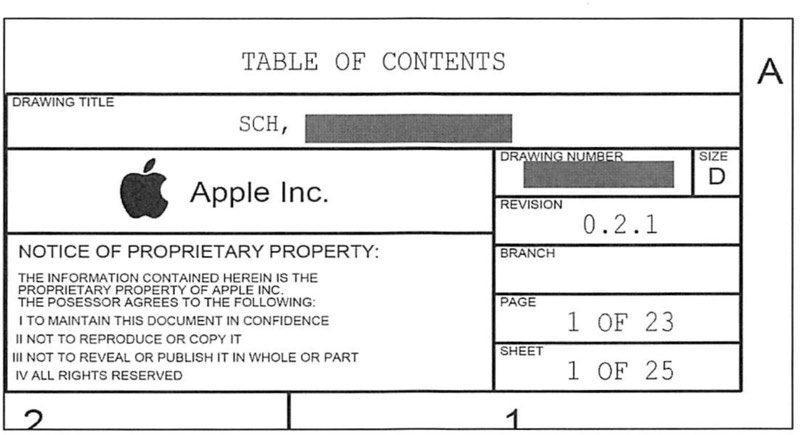 苹果工程师被控盗取无人车机密:辩称无罪已获保释