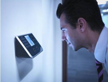 AI互动VR成像 看人脸识别领域的革命性突破