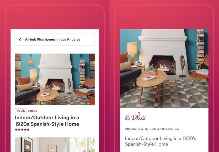 Airbnb面临欧盟监管压力 价格要做到更加透明