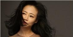 谭卓:环球时尚独家专访