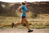 新手跑者如何从零开始跑步?