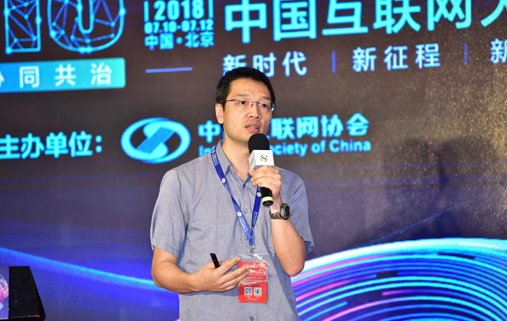 专访京东数据研究院刘晖:消费降级?不存在的!