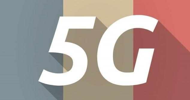 法国预计2020年推出5G商用服务 交通路线2025年实现覆盖