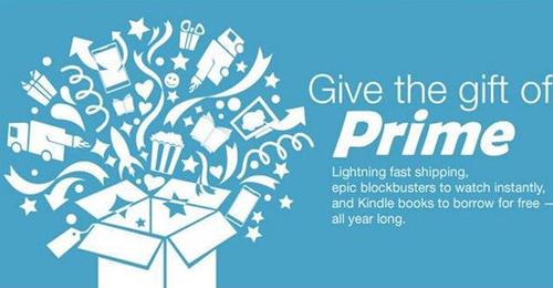 """亚马逊Prime Day遭遇技术""""大罢工"""" 持续36个小时的销售盛宴"""