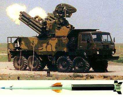 结合叙实战经验,反无人机将成俄军人必修课