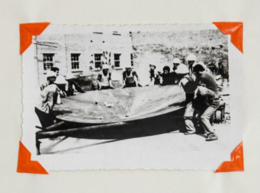 改革开放四十年:迭代焕新的衡水老白干