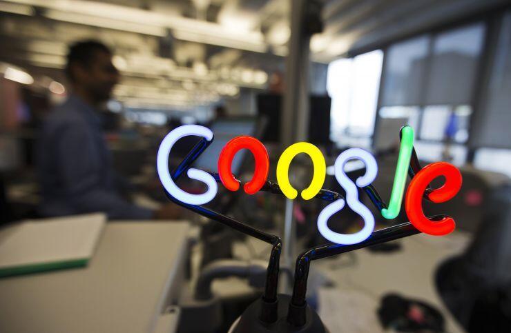 谷歌自建首条海底电缆 将从美国直通法国