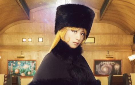 《银魂2》真人剧追加新角色 隔壁姐姐跑错片场?