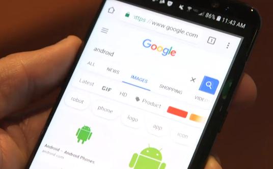 收到欧盟50亿美元最大罚单 谷歌表示不服 要上诉