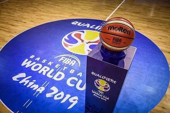 大麦网宣布拿下2019年篮球世界杯独家票务运营权
