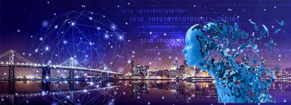 京东安全发布三大最新研究成果 让AI真正For Security
