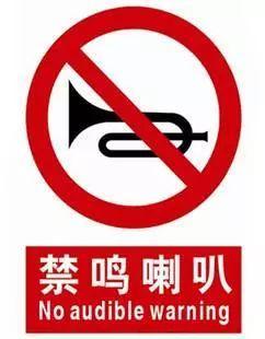 别扭老外:上海好吵啊!真烦人,可住得太舒服了不想搬呢