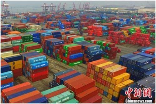 中国经济下半年韧性够不够? 这指标给了颗定心丸