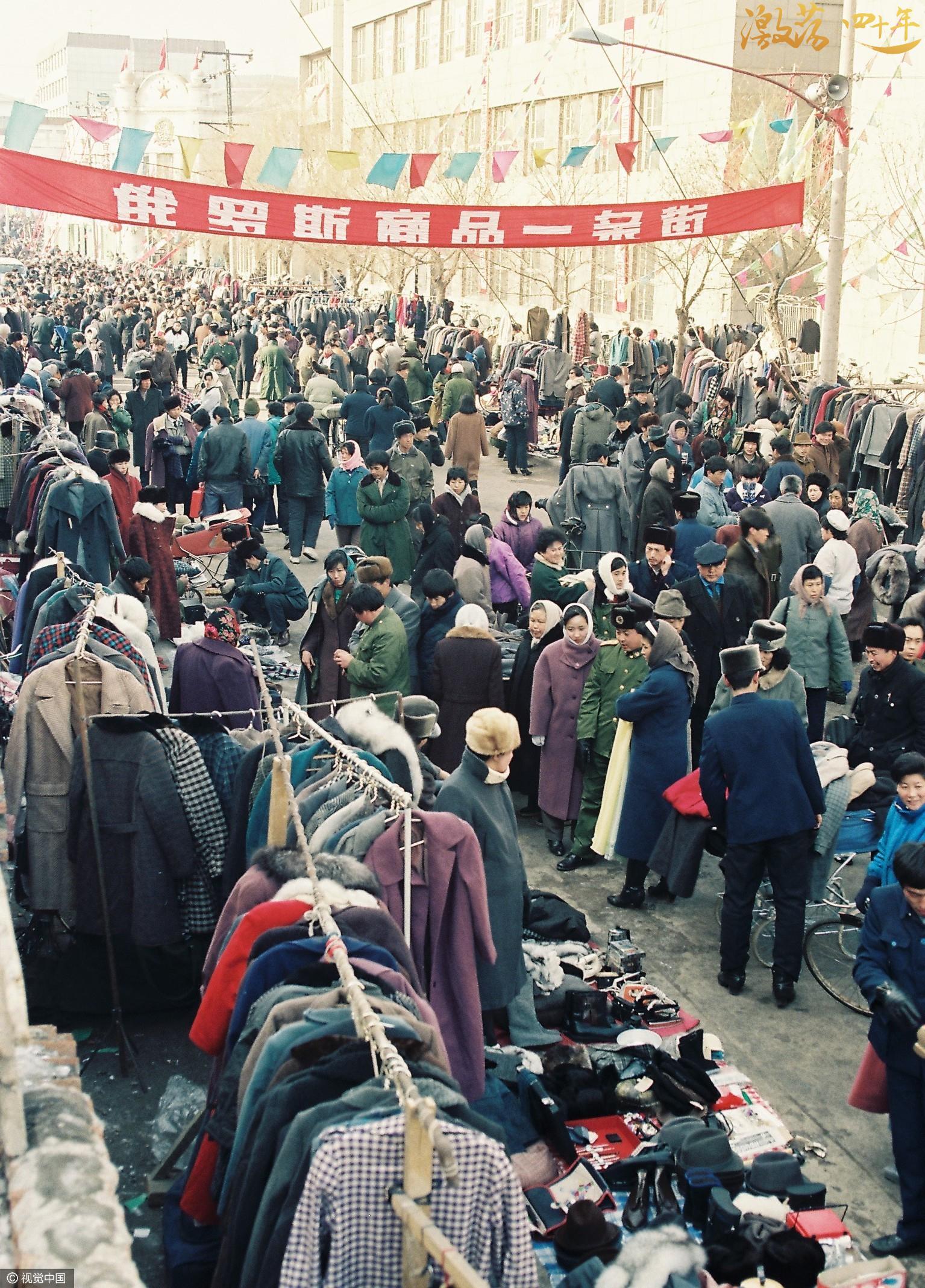 青海省未成年罪犯文化教育正式纳入国民教育体系