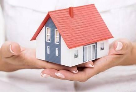 天津推动住房租赁市场发展 加强企业自持租赁住房管理