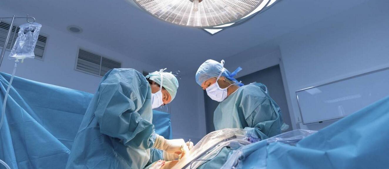 患者丰臀后几小时暴毙 巴西著名整形医生逃逸