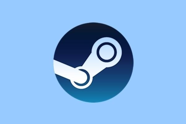 Valve推迟Steam平台上架部分成人游戏