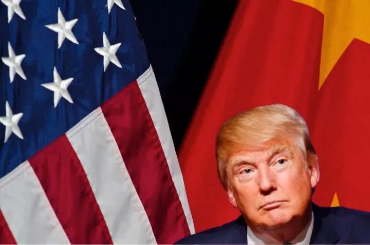 数据透视中美贸易摩擦:最新清单的分析