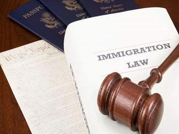 什么叫移民监?洲际移民来科普