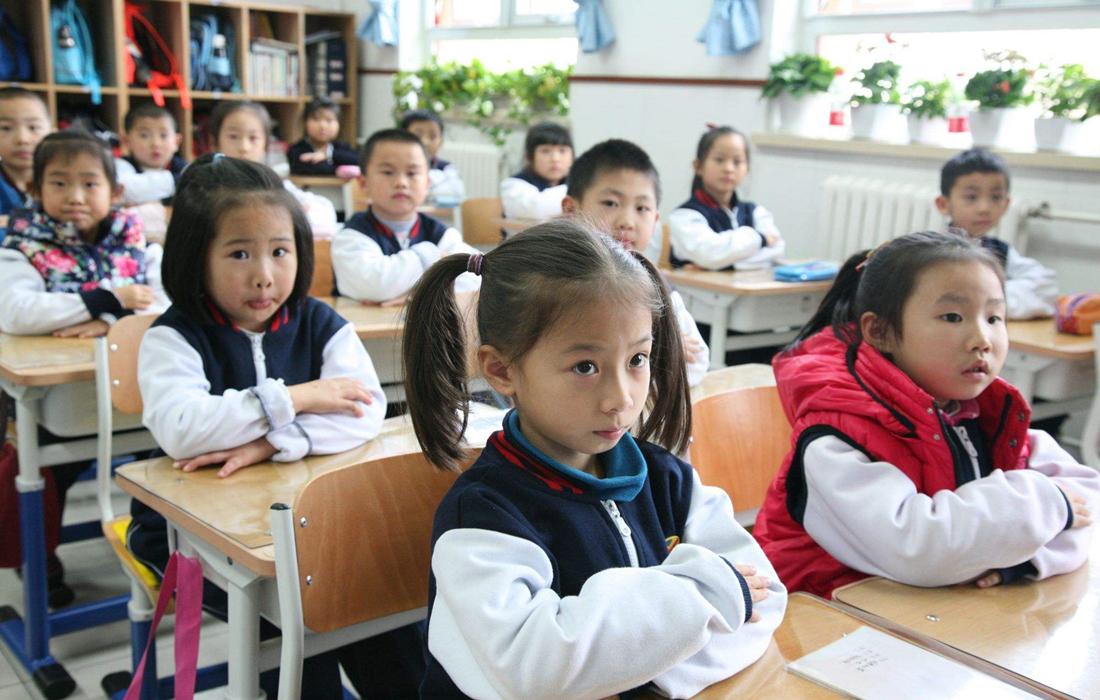 学训宝引领互联网+教育模式 打破时空界限共享教育资源