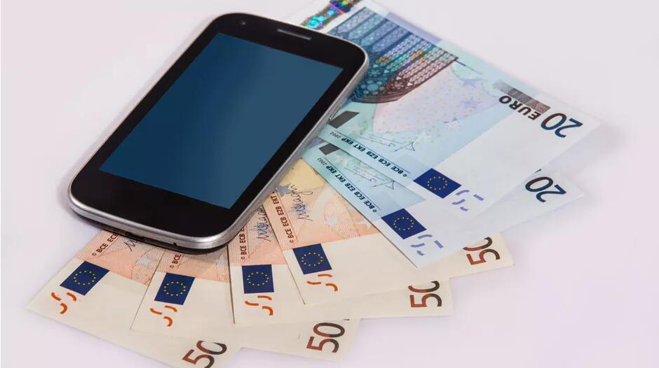 法国电话诈骗猖獗 政府已接获50万例举报