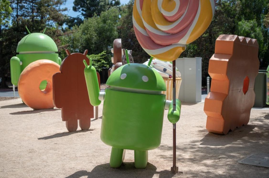 彭博社:谷歌秘密孵化新系统欲取代安卓