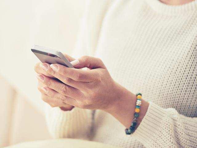 联发科技和高通将于印度手机制造商合作 对抗中国品牌