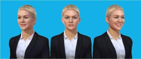 瑞典银行不满人工智能客服业绩表现将其解雇