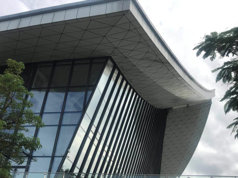 盛大游戏与中国(海南)南海博物馆达成深度合作