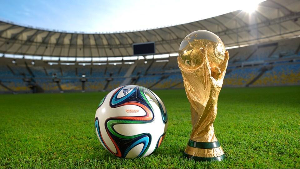 AI预测的2018年世界杯为什么不靠谱?