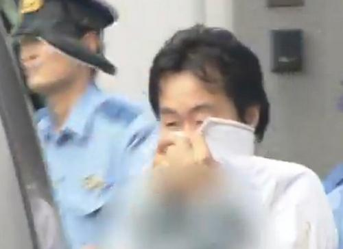中国姐妹在日遇害案宣判 日本男子被判23年