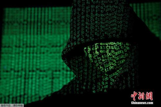 新加坡遭严重网络安全攻击:150万患者资料被泄露