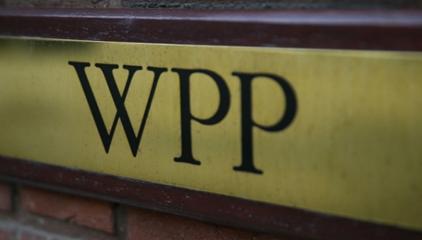 阿里巴巴和腾讯欲购买WPP中国业务20%股份 正处于谈判早期