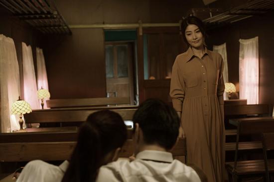 陈慧琳《做自己的太阳》MV发布 新歌见证8年成长
