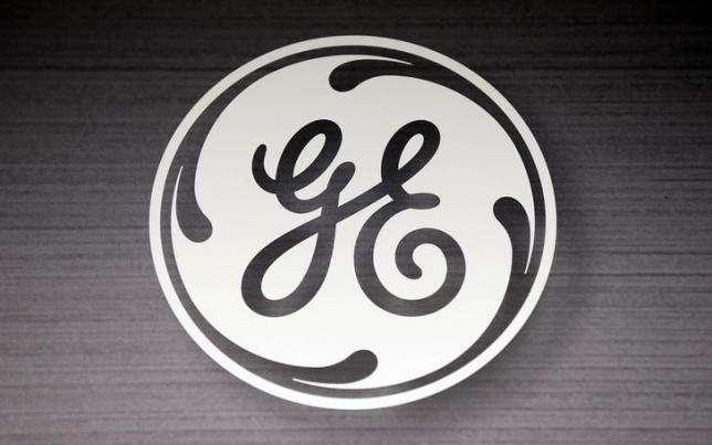 通用电气将退出照明业务 欲将其售给中国企业