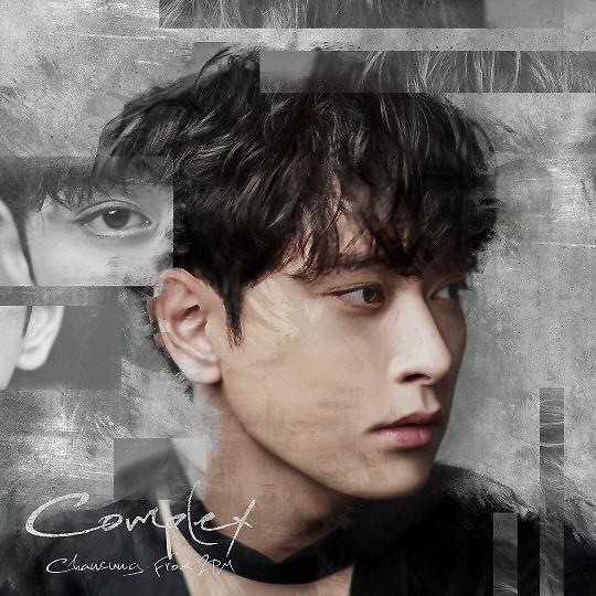 韩男团2PM成员黄灿盛将在日举行巡回粉丝见面会